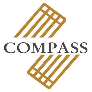 COMPASS_award