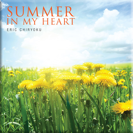 cd_summer_in_my_heart
